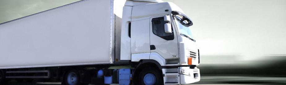 Международен транспорт на стоки и лични вещи от и към България